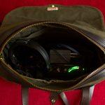 Michael F Bates 0005 Rig in bag half size