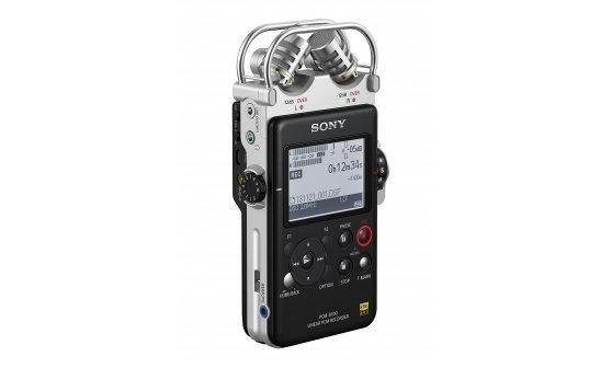 Field Recording Gear Buyer's Guide | Creative Field Recording