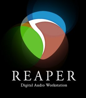 Soundminer Reaper Logo