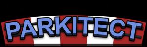 parkitect_logo