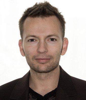 Axel Rohrbach