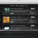Soundly 6 Overview Tab 2 Store 2