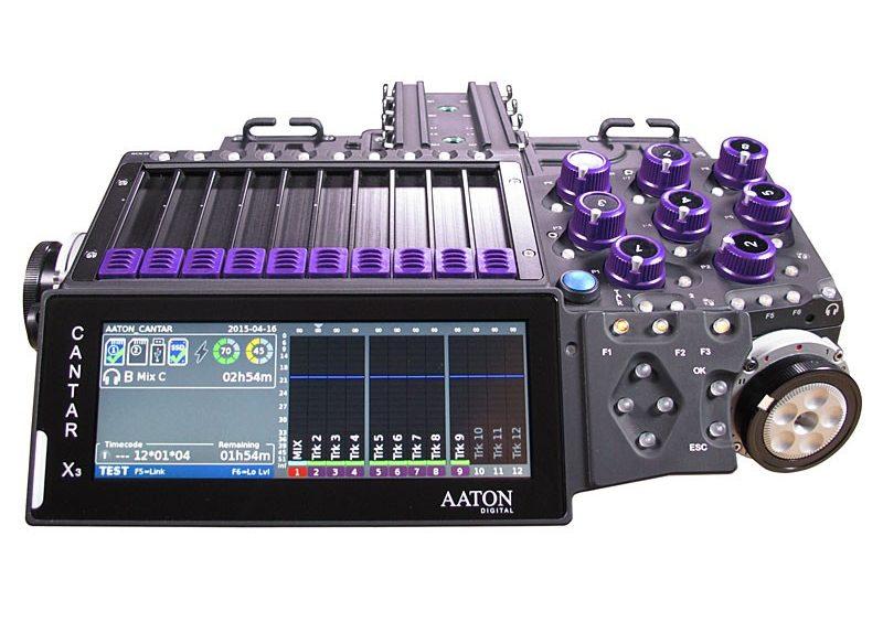 aaton-cantar-x3-large