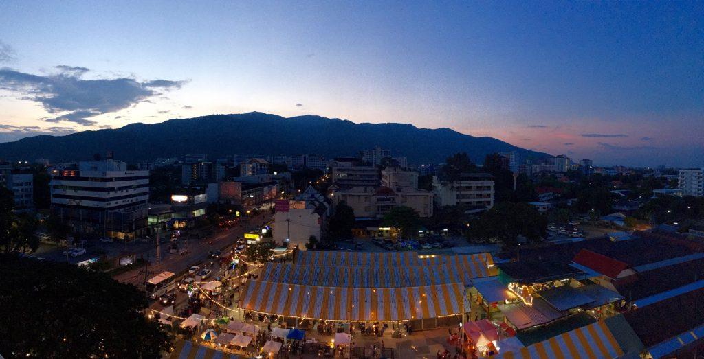 chiang-mai-at-night