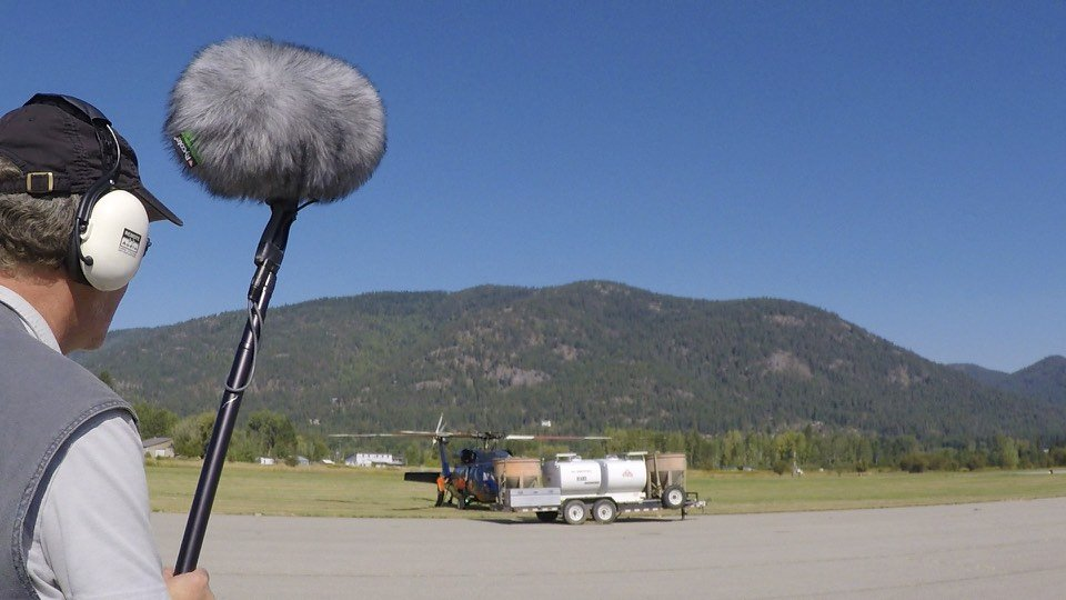 frank-bry-airplane-recording