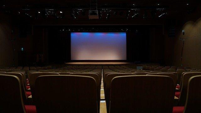 theatre 603076 640
