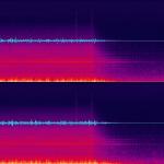 Windshield Test 1 Sony Speed Low Distant