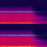 Windshield Test 2 Sony Speed High Distant