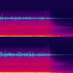 Windshield Test 3 Rycote Speed Low Distant