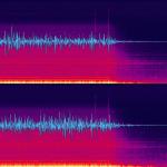 Windshield Test 4 Rycote Speed High Distant