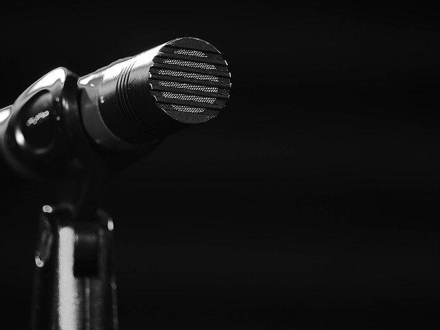 microphone 700465 640