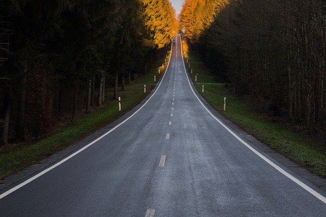 road 601871 640