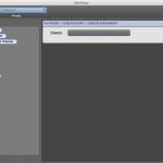 Apply 5 Workflow Window Item Added