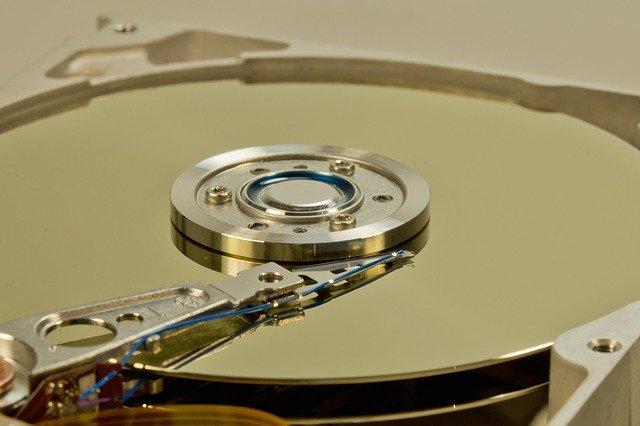 hard drive 463922 640