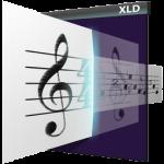 XLD Logo