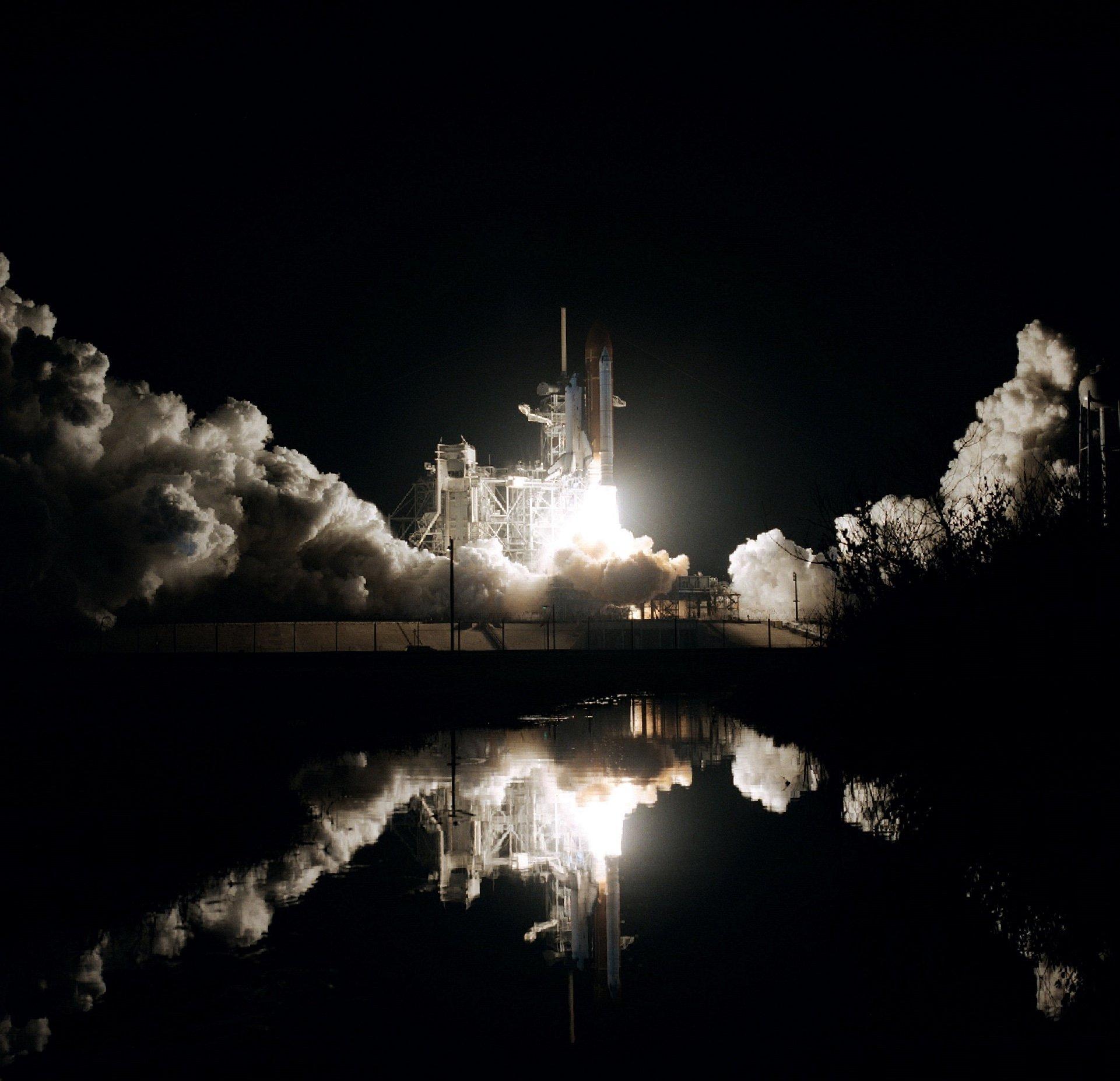 space shuttle columbia 2017 - photo #8