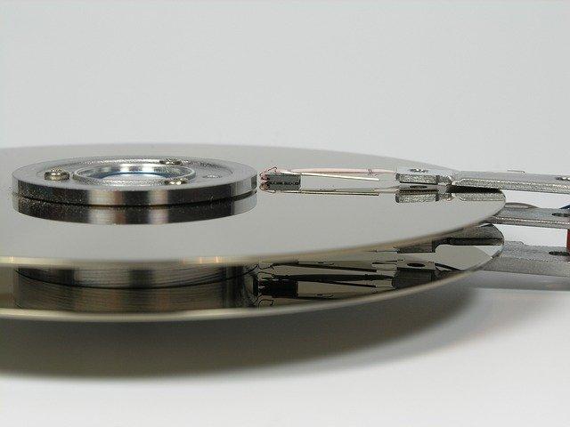 hard drive 1680238 640