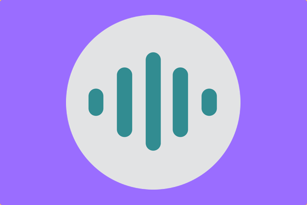 Soundly Releases v2.1: New Metadata, Revised SRC, Easier Searching, More