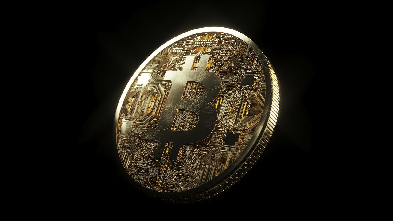 cryptocurrency 3123849 1280