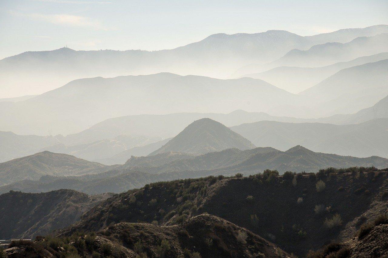 landscape 1567177 1280