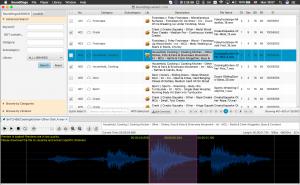 desktop app screenshot preview