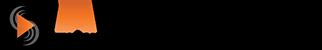 AmbisonicsPluginShop