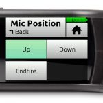 Sound Devices MixPre Firmware Update 3 Ambisonic B1
