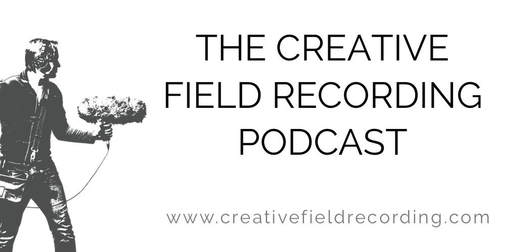 CFR Podcast Aricle Hero