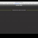 Prefs 5 Database Order