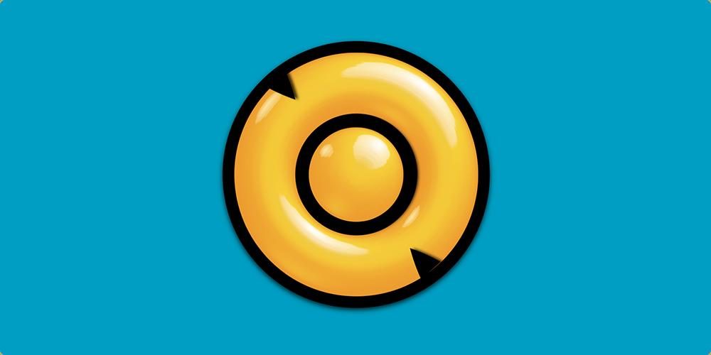 Soundminer Logo Hero