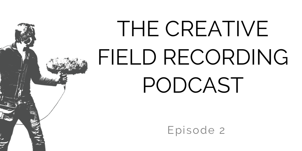 CFR Podcast Article Hero Episode 2