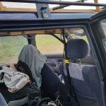 Truck Recording 2