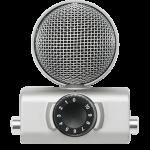 Zoom H8 Capsule MS