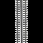 Zoom H8 Capsule Shotgun