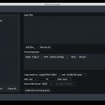 Modules Update Batch RX 7b
