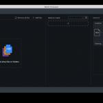 Modules Update Batch RX 8
