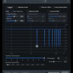 Modules Update Hum RX 7