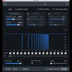 Modules Update Hum RX 8