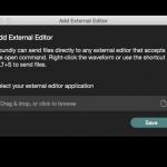 Soundly 2021 09 External Editor Add