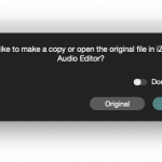 Soundly 2021 09 External Editor Copy