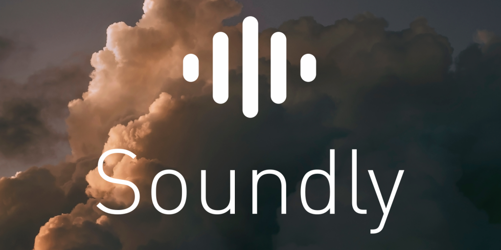 Soundly Update 2021 09