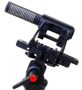 Sanken CMS-50